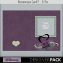 Romantique_card_2_small