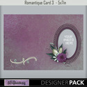 Romantique_card_3_small