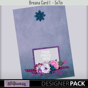 Breana_card_1_medium