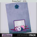 Breana_card_1_small