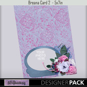 Breana_card_2_medium