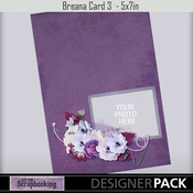 Breana_card_3_medium