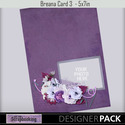 Breana_card_3_small