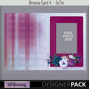 Breana_card_4_medium