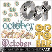 Octoberscrapsdates_medium