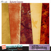 Autumnleaves_medium