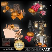 Halloween_set_02_medium
