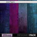 Jewelpapers_small