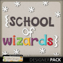School_of_wizards-alphas_small