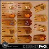 Autumn_tags_medium