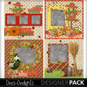 Fall_pickings_albumsj1_12x12_small