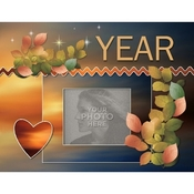 Pretty_sunset_calendar-001_medium