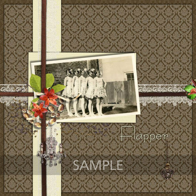 Champage_and_chocolate_sample_5