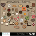 Pdc_mm_woodenbuttons1_small