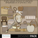 Pdc_mm_kraftycutouts_school_small