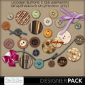 Pdc_mm_woodenbuttons2_small