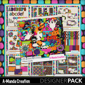 I_want_candy_bundle_2_medium