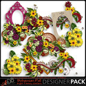 Adbdesigns_boho1bb_clusters_small