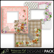 Adbdesigns_boho2ss_qps_medium
