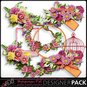 Adbdesigns_boho3_pp_clprev_medium