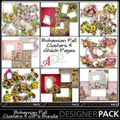 Bohofall_all_cl_qpsbundle_medium
