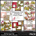 Bohofall_all_cl_qpsbundle_small