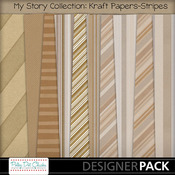 Pdc_mm_mystory_kraftpapers-stripes_medium