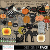 Pdc_mm_paper_glitter_halloween_medium