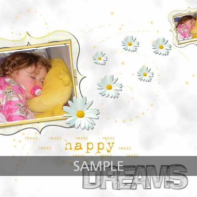 N4d_luvtoscrap_happy_dreams_v2_for_web_copy