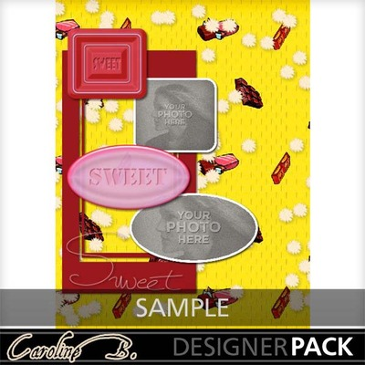 Candy_shop_11x8_album-002_copy