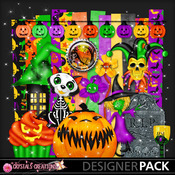 Skulloween_preview_1_medium