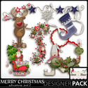 Merrychristmas_clusters1_small