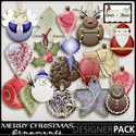Merrychristmas_ornaments_small