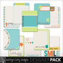 Houserulesjournalcards_small
