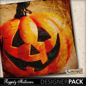 Raggedy_paper_free_halloween_mu_medium