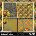 Carve_up_bundle_layered_papers_small