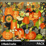 Carve_up_kit_medium
