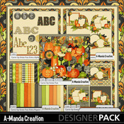 Carve_up_bundle_1_medium