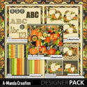 Carve_up_bundle_1_small