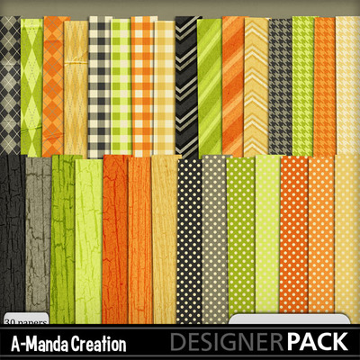 Carve_up_bundle_extra_papers