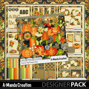 Carve_up_bundle_2_medium