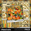 Carve_up_bundle_2_small