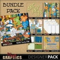 Trainchild_bundle_small