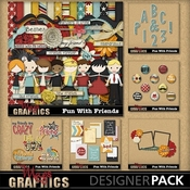 Friends_bundle_medium