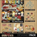 Friends_bundle_small