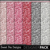 Spd-think-pink-glittersheets_medium