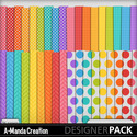 Woven_rainbow_extra_papers_small