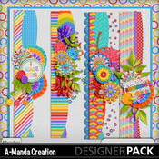 Woven_rainbow_page_borders_medium