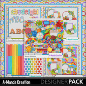 Woven_rainbow_bundle_1_medium