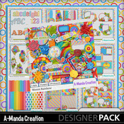 Woven_rainbow_bundle_2_medium
